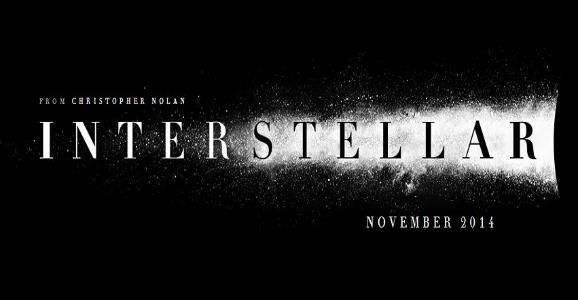 interstellar logo cinema Global Panorama flickr anecdotecine 14315786575_ee9cec0fd3_o